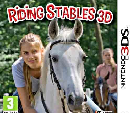 paarden spelletjes springen