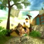 Beste online paarden spel ooit - Star Stable