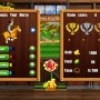 Horse racing winner 3D arcade paardenspel