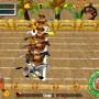 Horse racing winner 3D arcade paardenspel voor iPhone en iPad