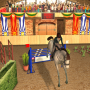 Riding Academy Paardenspel